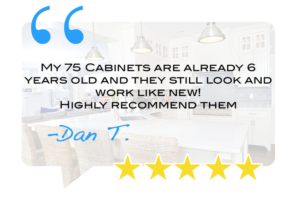 75 Cabinets Website Reviews 4.jpg