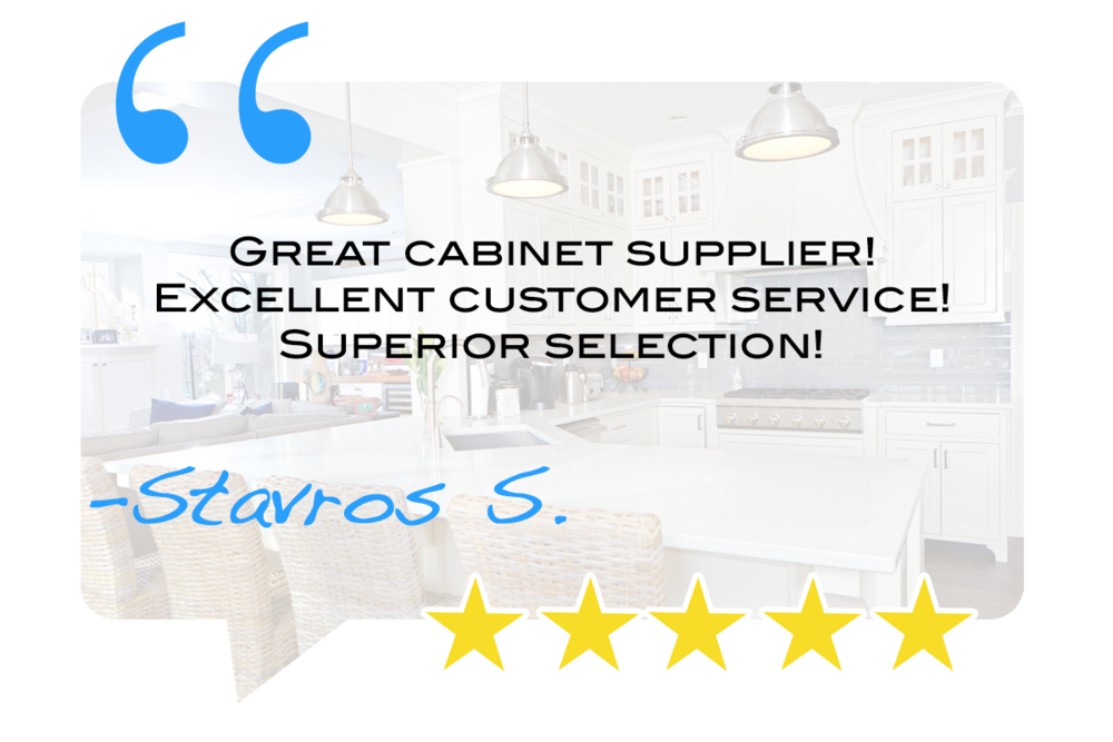 75 Cabinets Website Reviews11.png