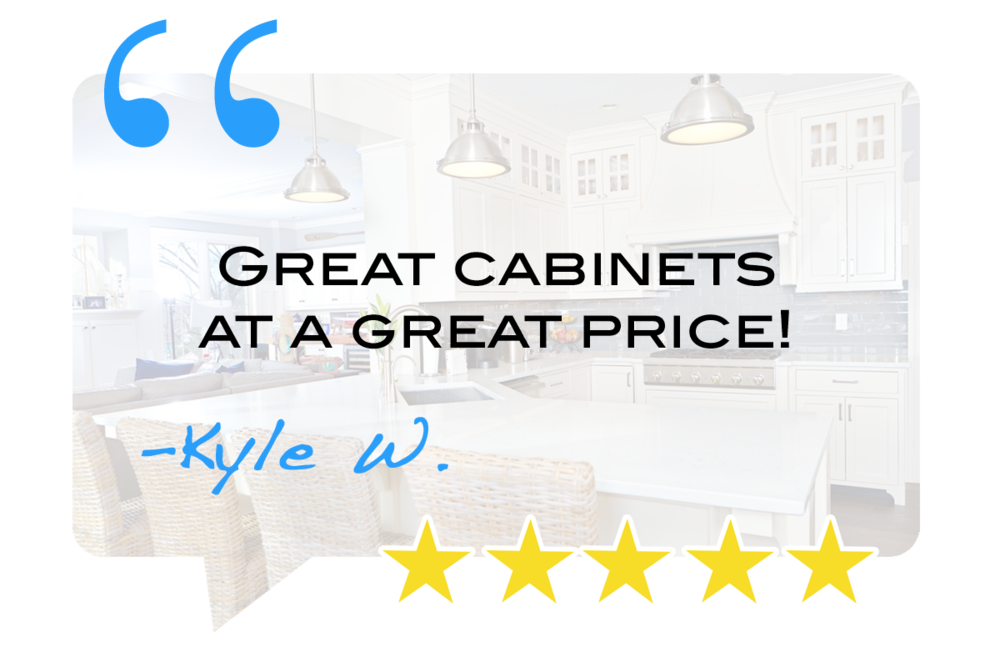 75 Cabinets Website Reviews14.png
