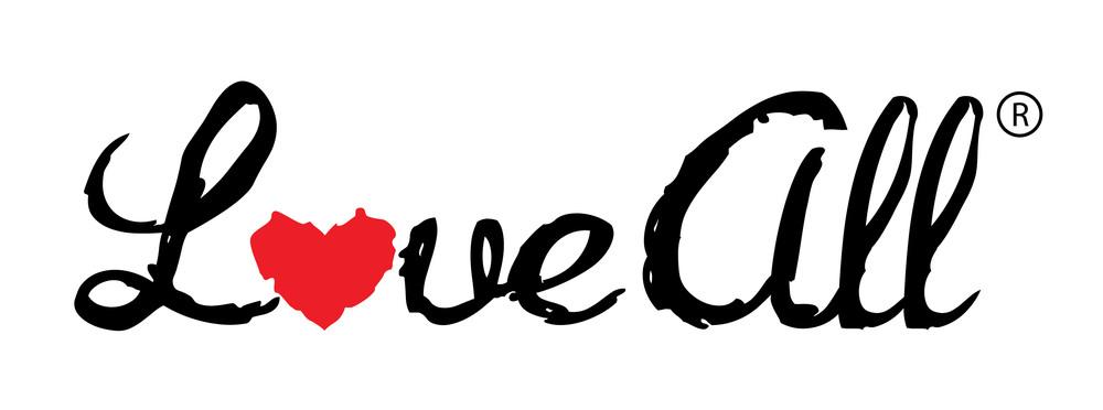 LoveAll logo 05102011.jpg