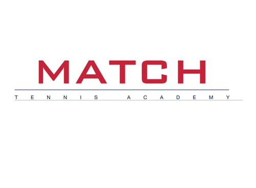 MATCH Tennis Academy logo.png