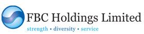 fbc_holdings_logo.jpg