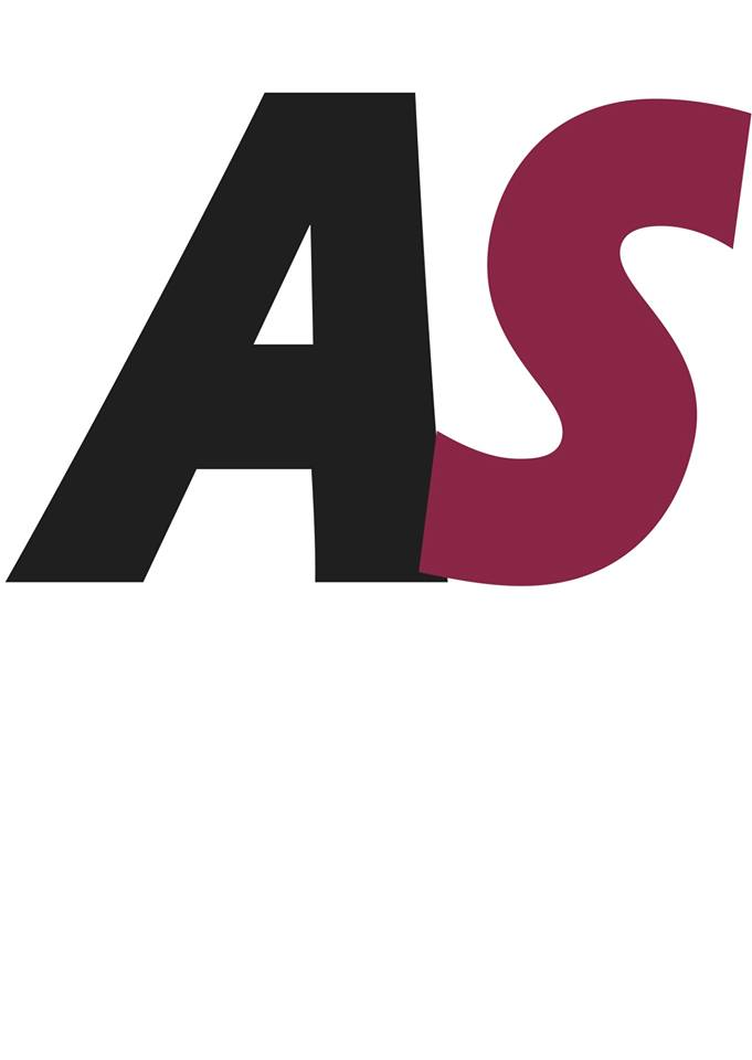 Absolute Sports Logo 1.jpg