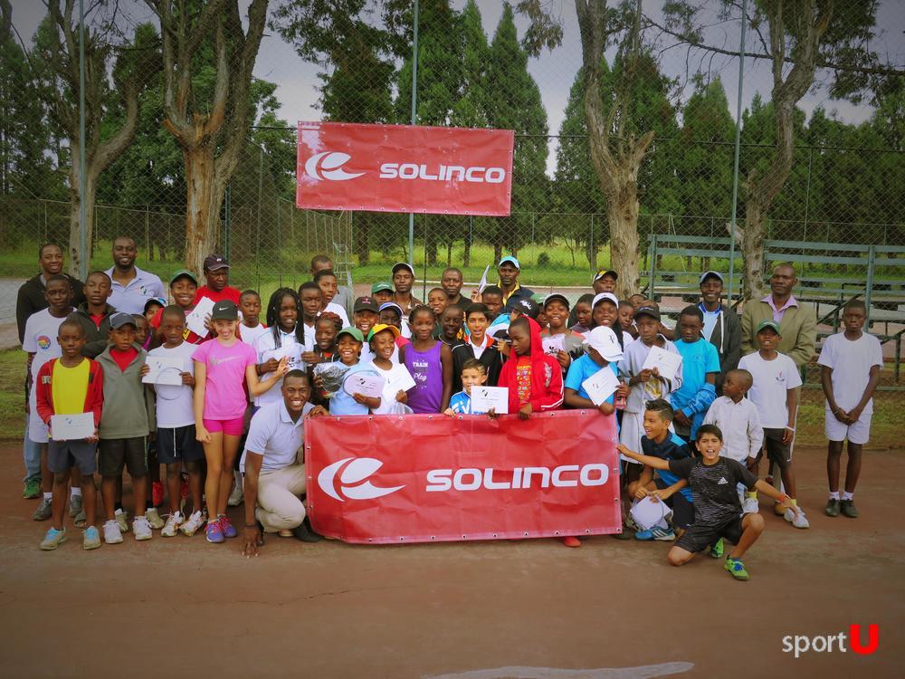 AfricanAces102. sportU.jpg