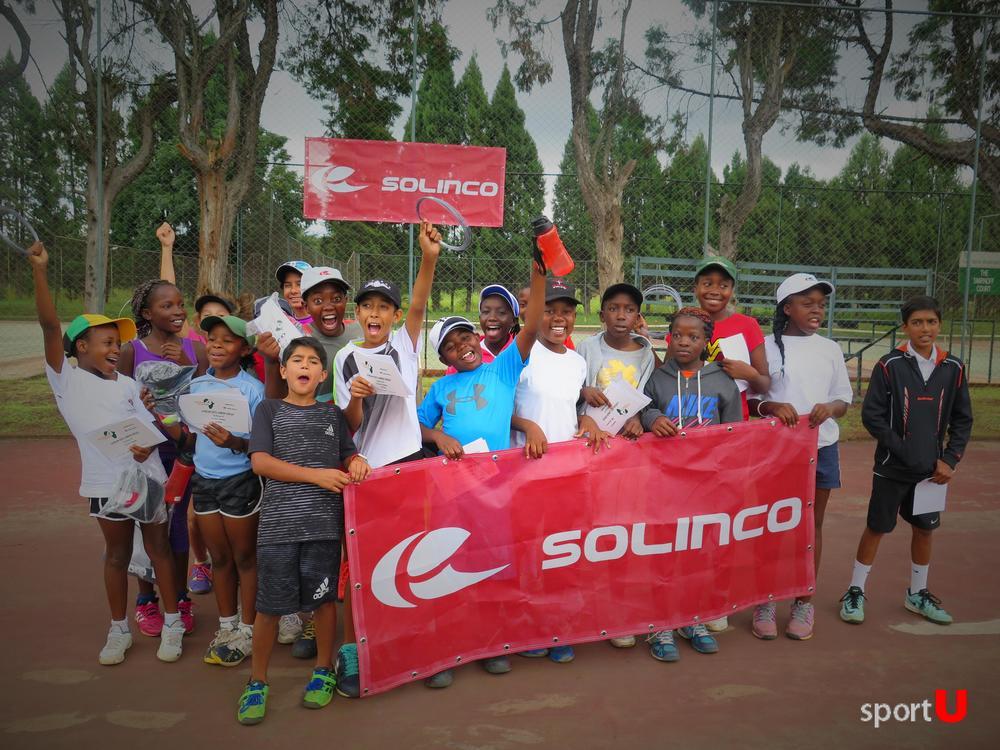 AfricanAces101. sportU.jpg