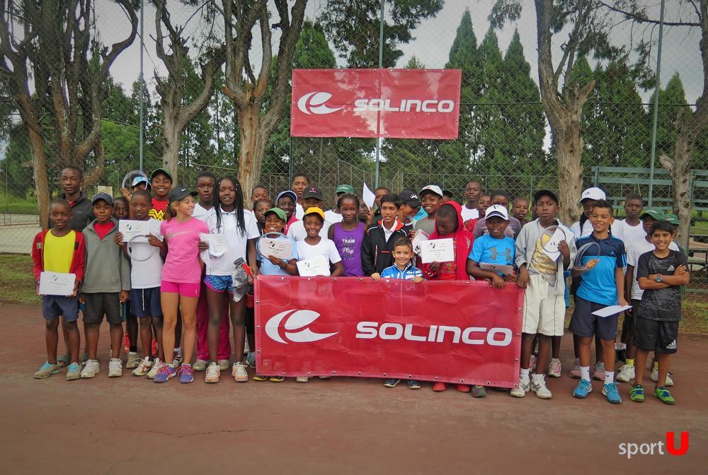 AfricanAces103. sportU.jpg