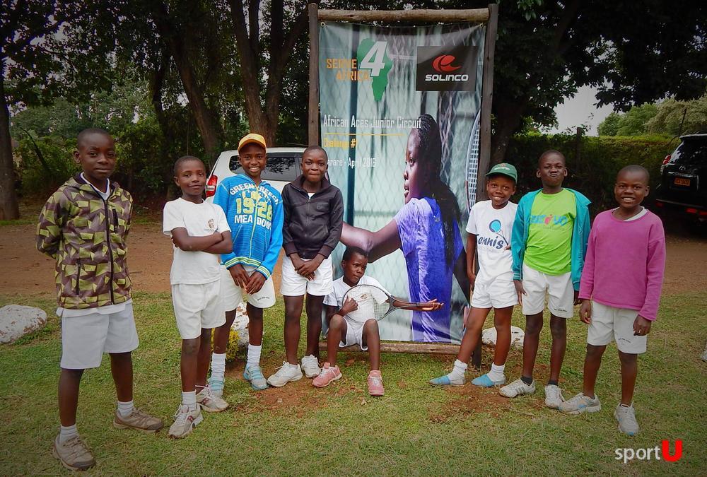 AfricanAces147. sportU.jpg