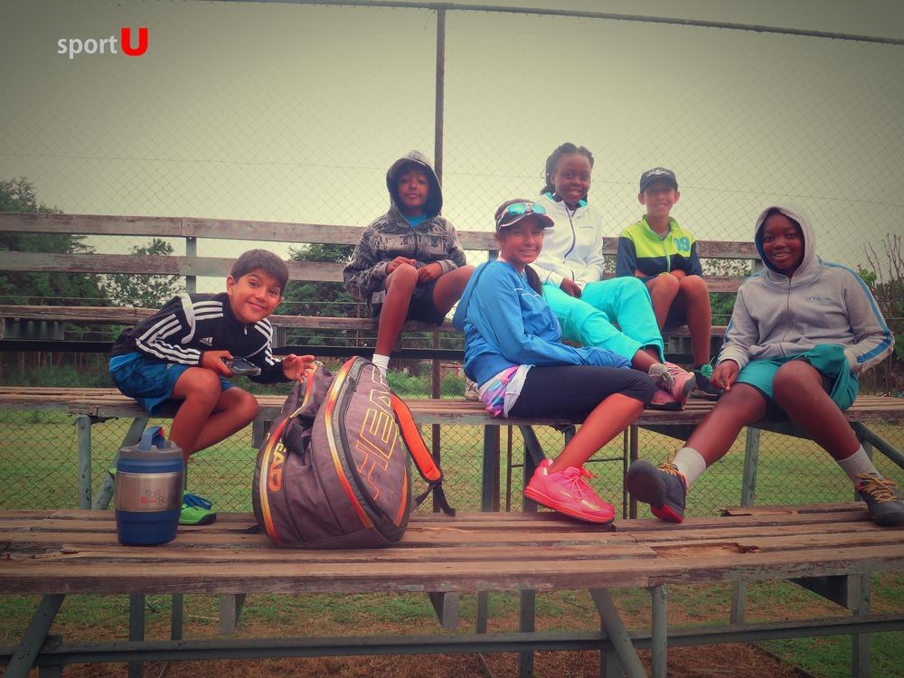 AfricanAces1. sportU.jpg