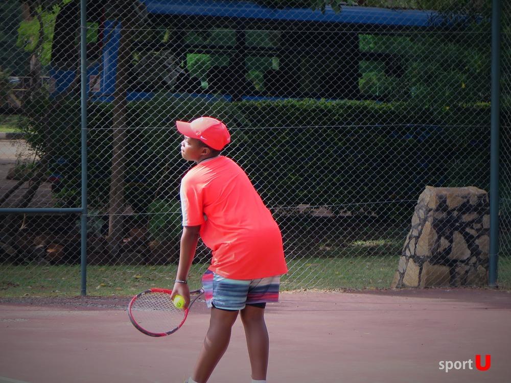 AfricanAces33. sportU.jpg