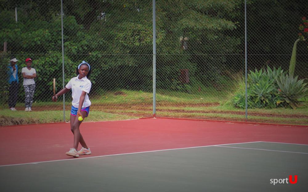 AfricanAces46. sportU.jpg