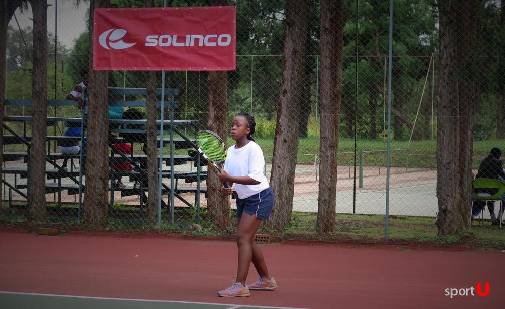 AfricanAces47. sportU.jpg