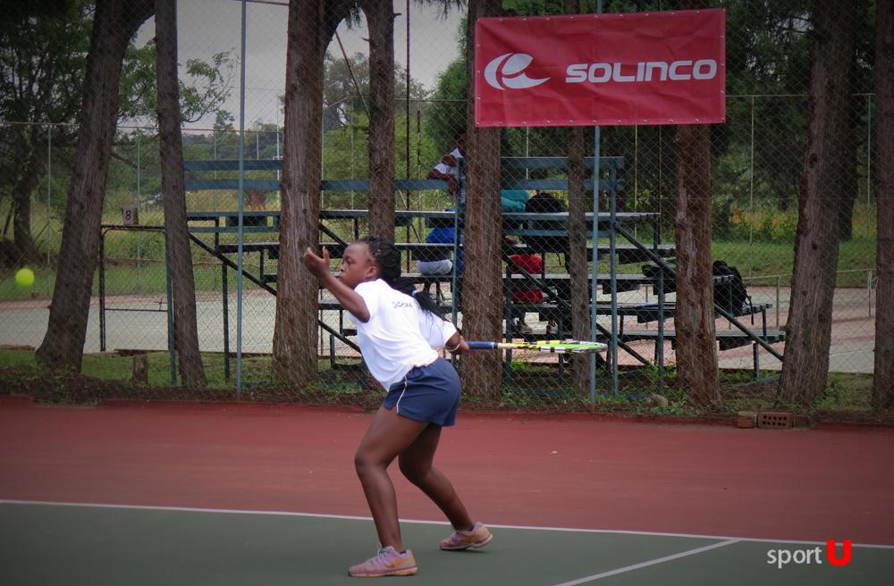 AfricanAces48. sportU.jpg