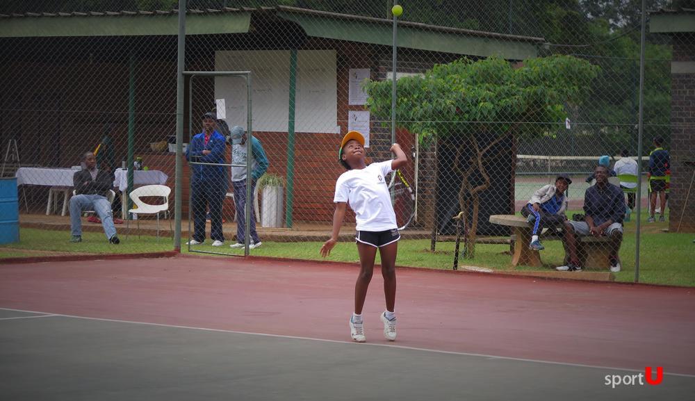 AfricanAces49. sportU.jpg