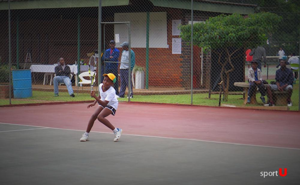 AfricanAces50. sportU.jpg