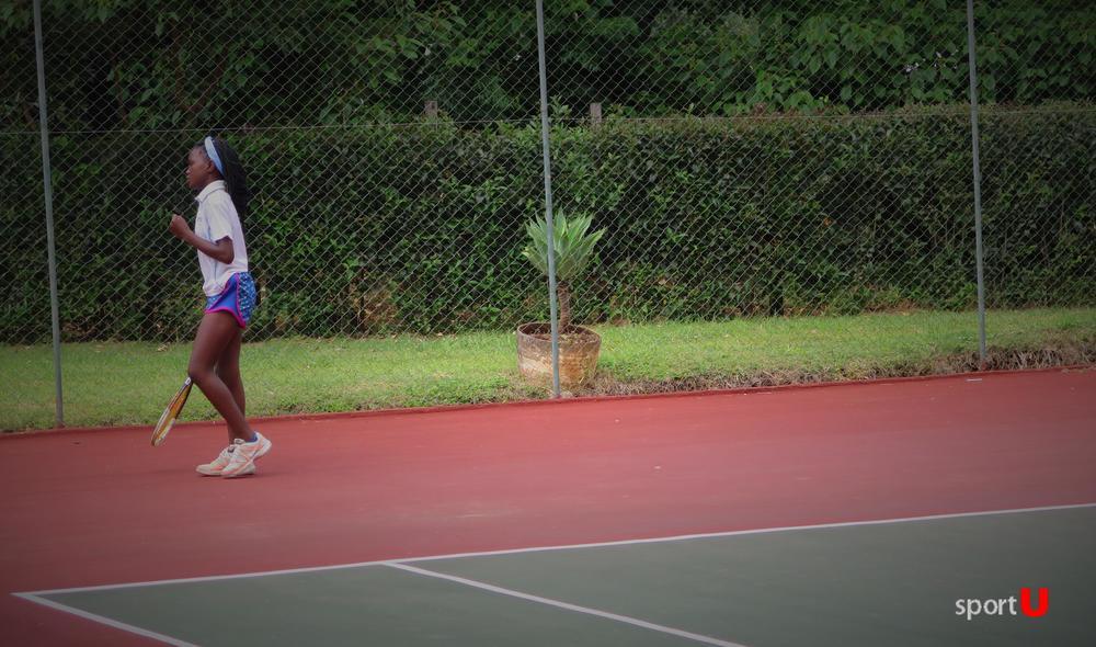 AfricanAces52. sportU.jpg