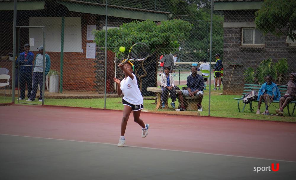 AfricanAces51. sportU.jpg