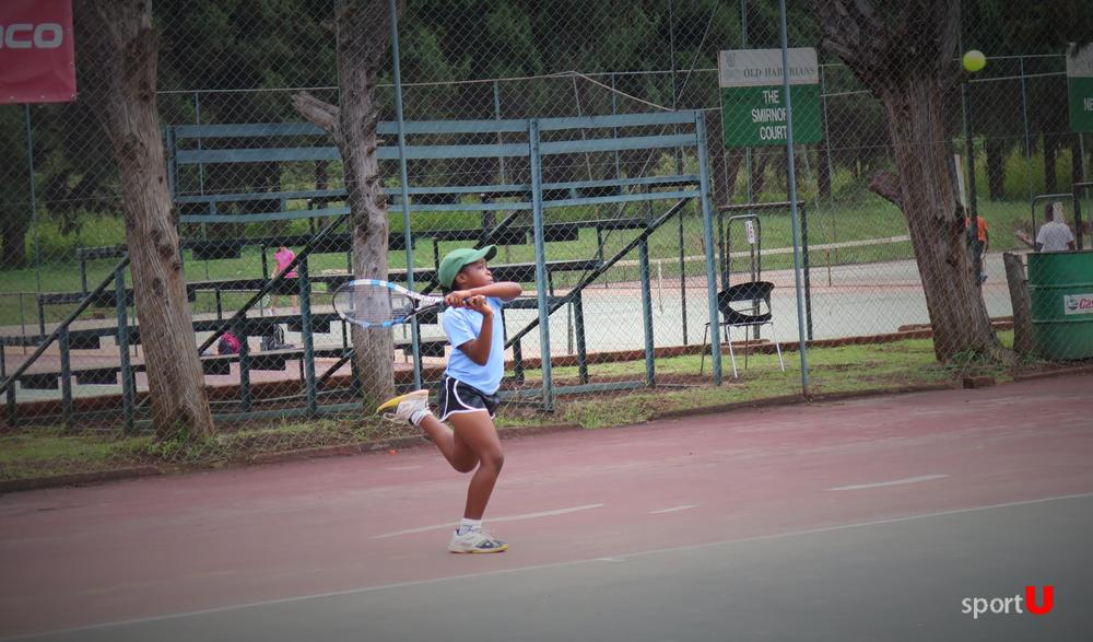 AfricanAces54. sportU.jpg