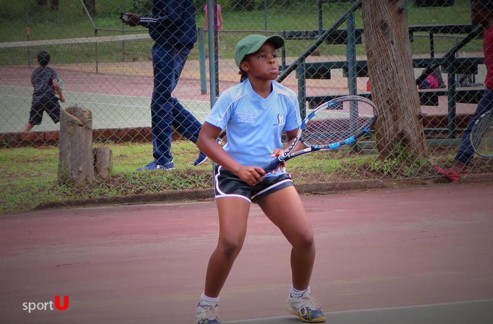 AfricanAces58. sportU.jpg