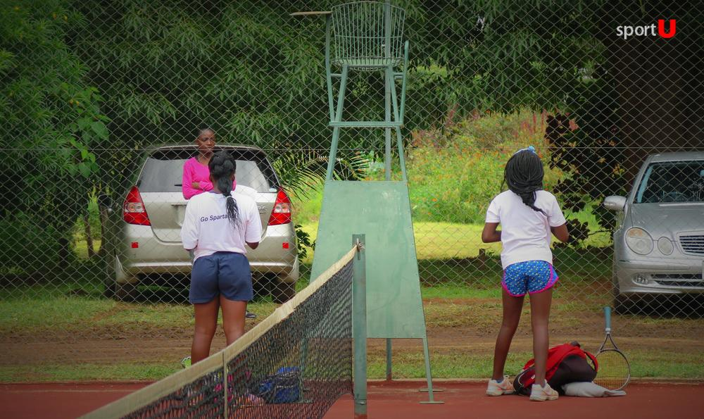 AfricanAces60. sportU.jpg