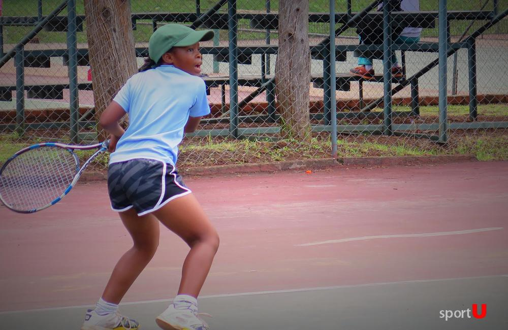 AfricanAces59. sportU.jpg