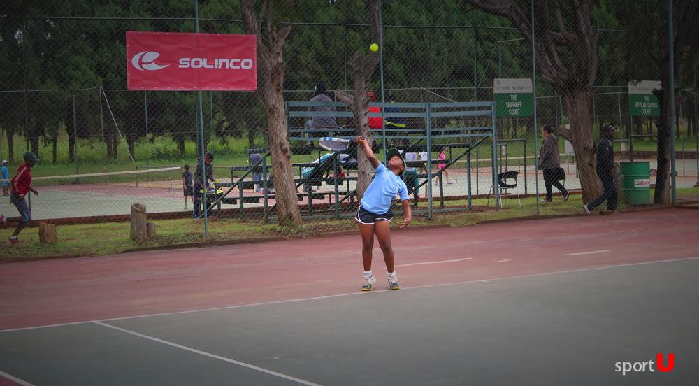 AfricanAces61. sportU.jpg