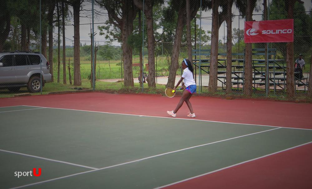 AfricanAces62. sportU.jpg