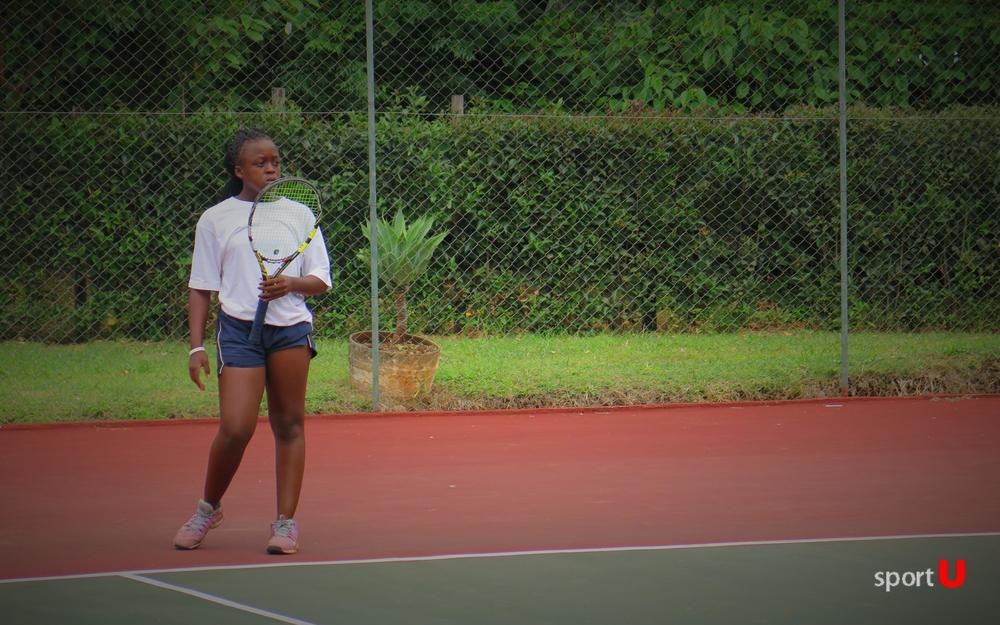 AfricanAces64. sportU.jpg