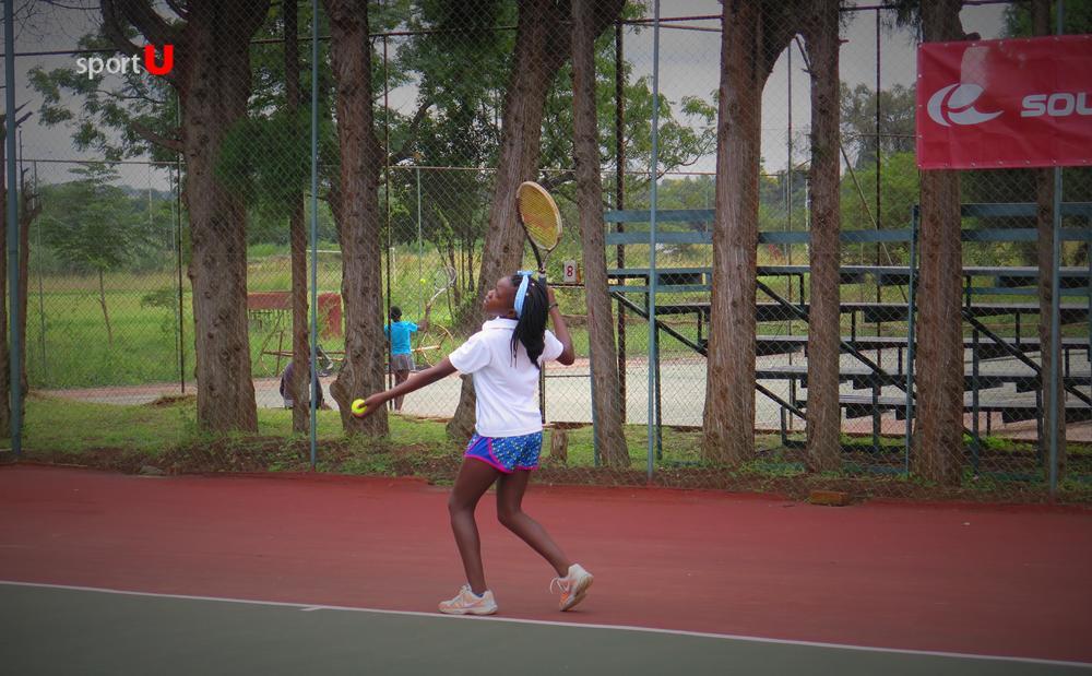 AfricanAces63. sportU.jpg