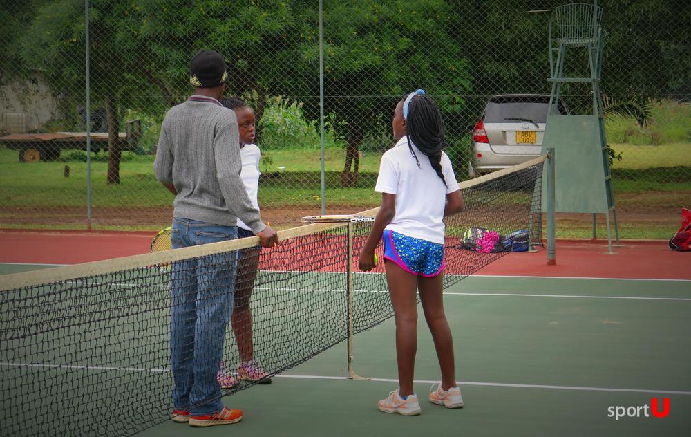 AfricanAces65. sportU.jpg