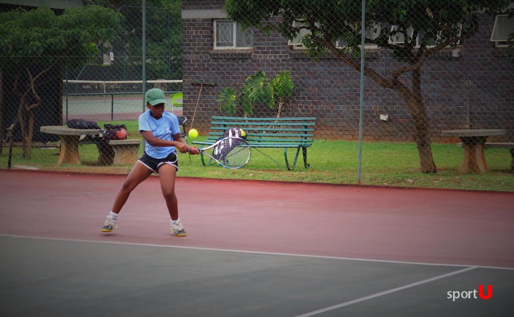 AfricanAces67. sportU.jpg