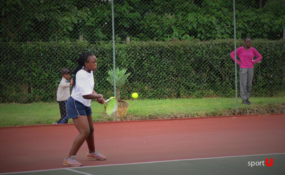 AfricanAces66. sportU.jpg
