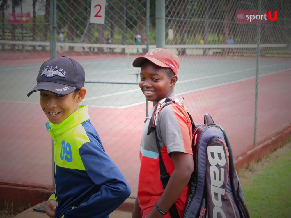 AfricanAces70. sportU.jpg