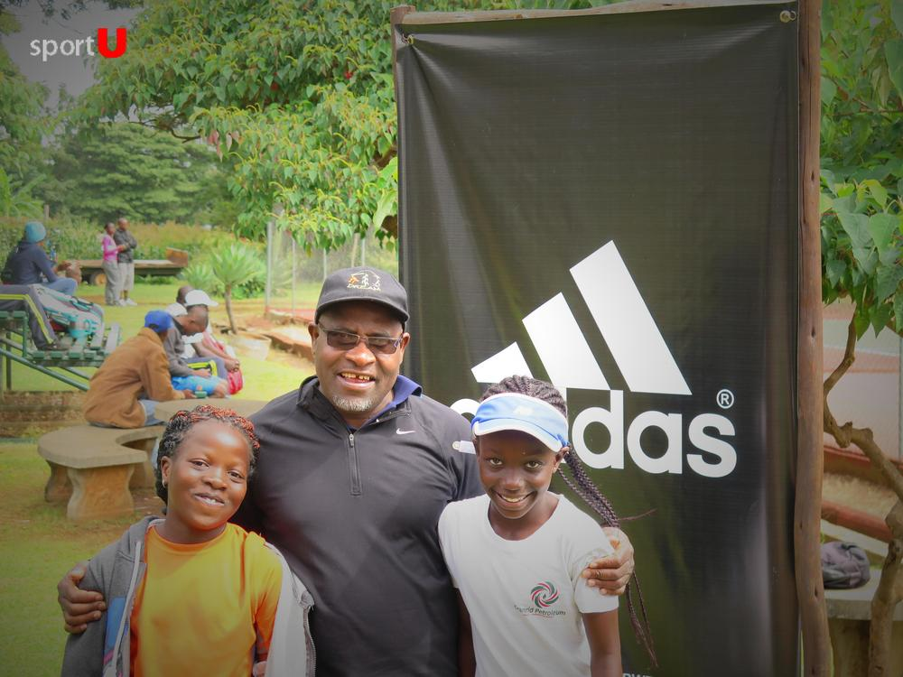 AfricanAces72. sportU.jpg