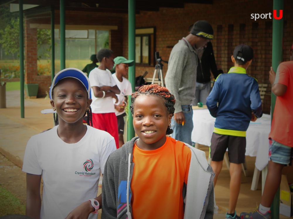 AfricanAces71. sportU.jpg