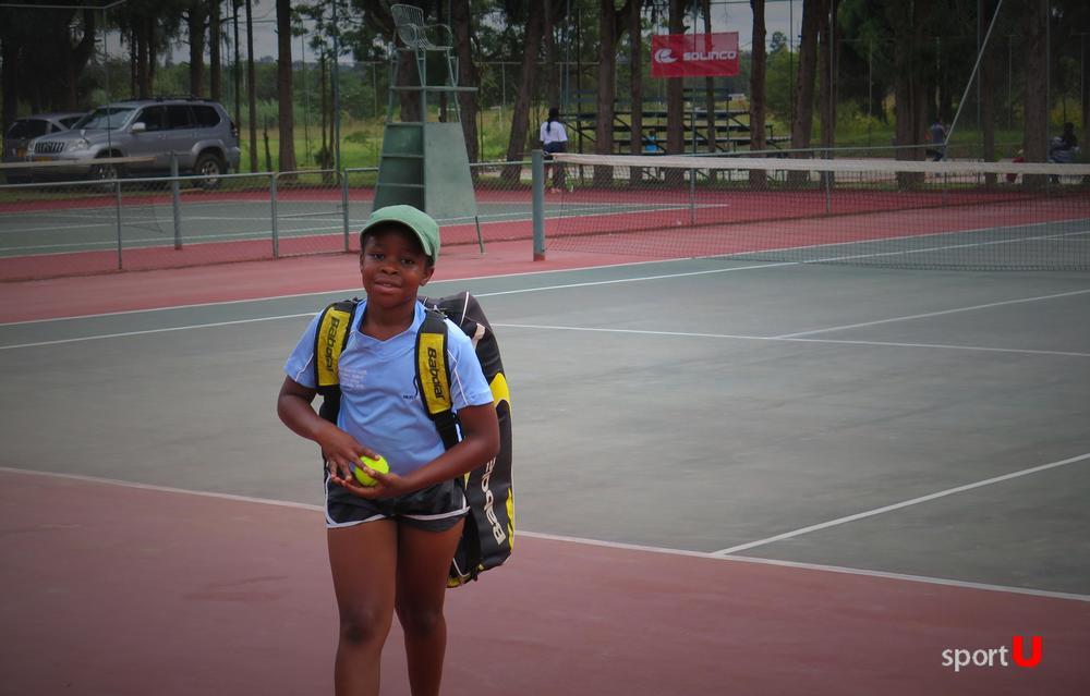 AfricanAces73. sportU.jpg