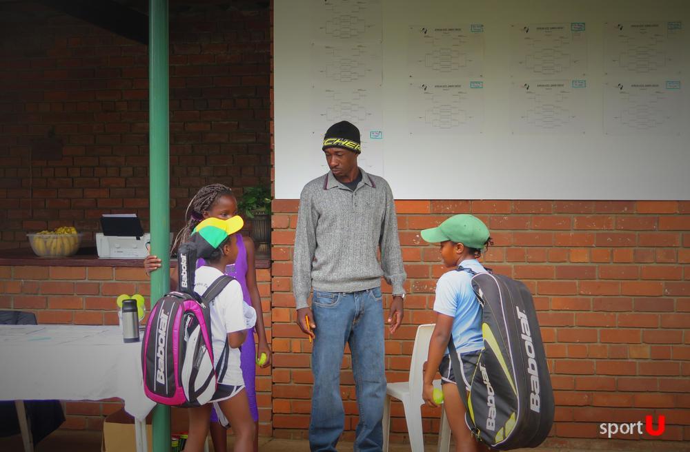 AfricanAces74. sportU.jpg
