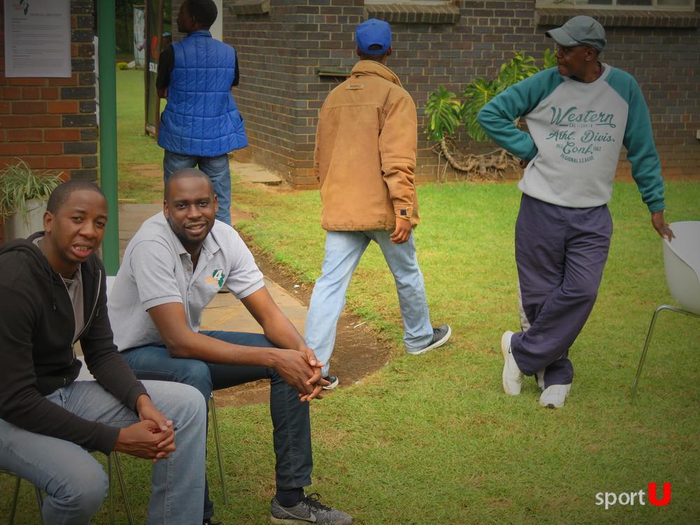 AfricanAces75. sportU.jpg