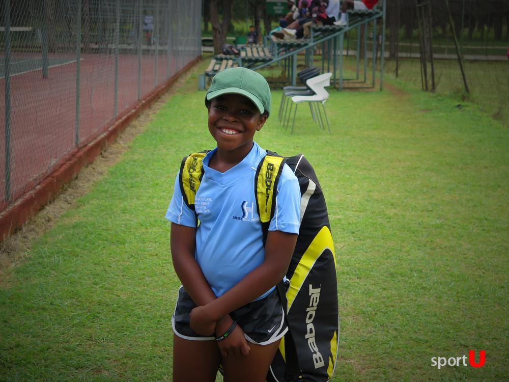 AfricanAces76. sportU.jpg