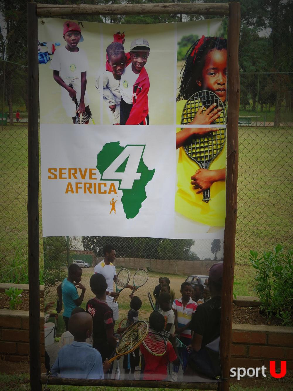 AfricanAces78. sportU.jpg