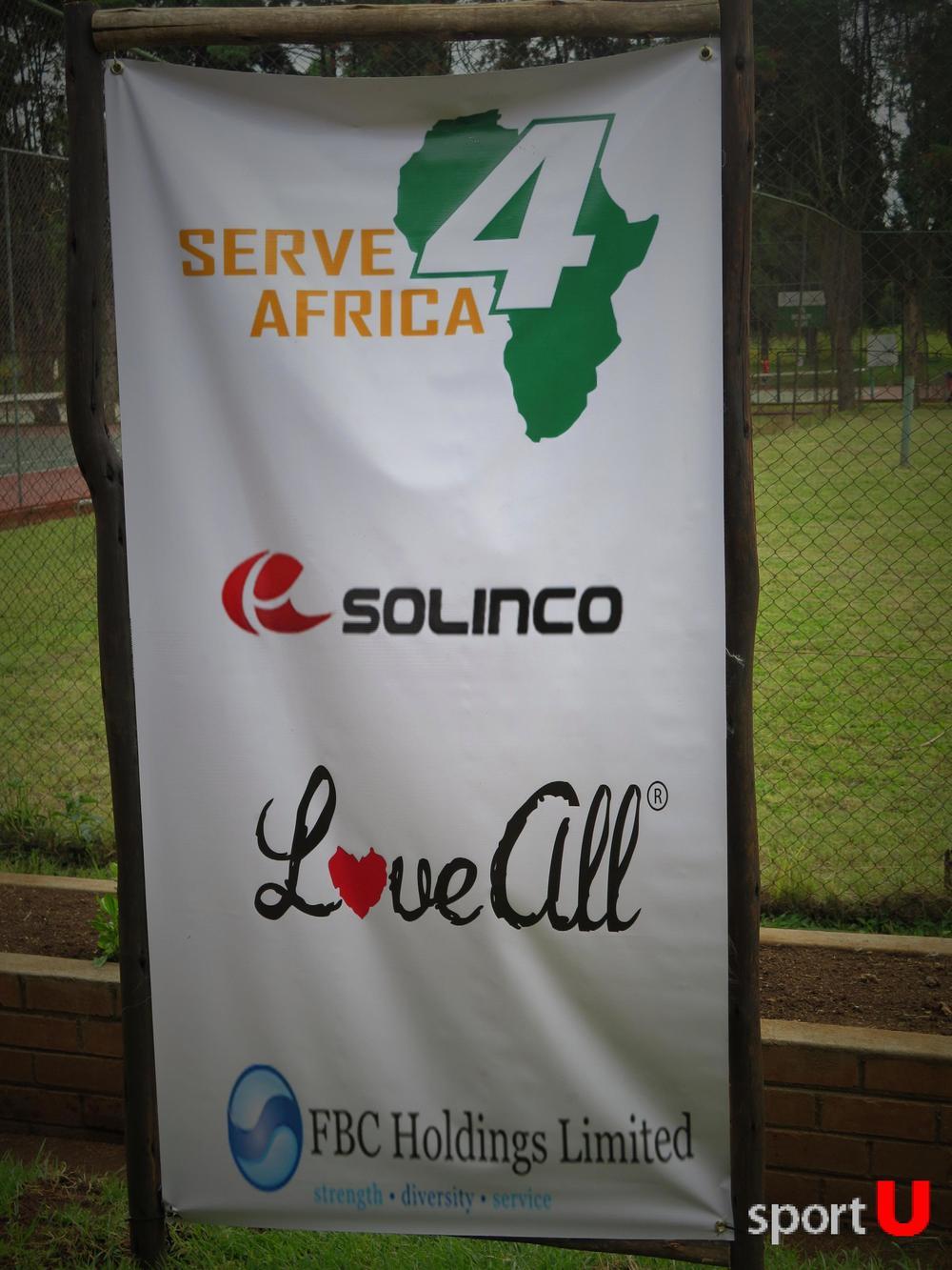 AfricanAces79. sportU.jpg