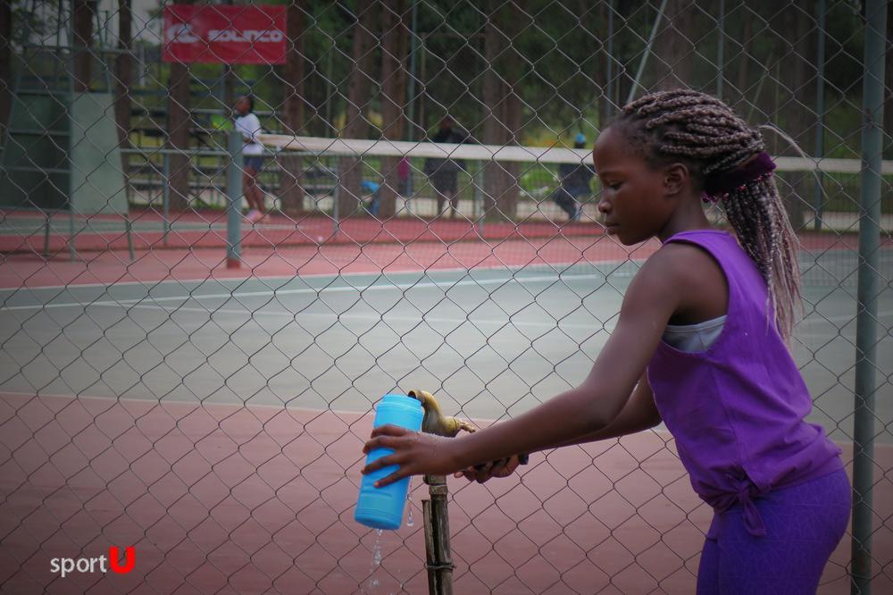 AfricanAces83. sportU.jpg