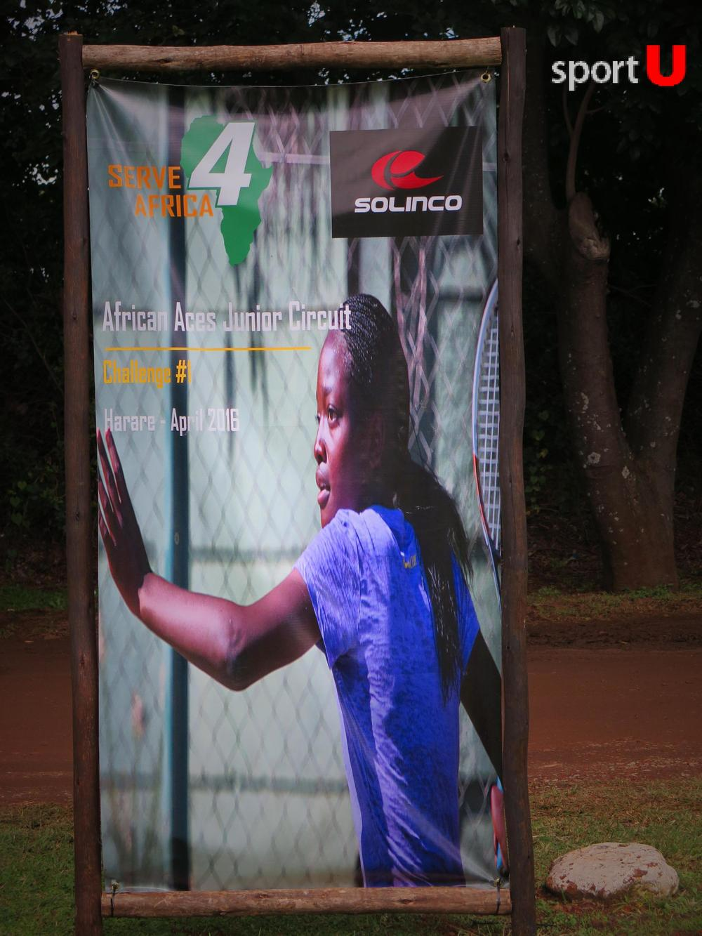 AfricanAces81. sportU.jpg