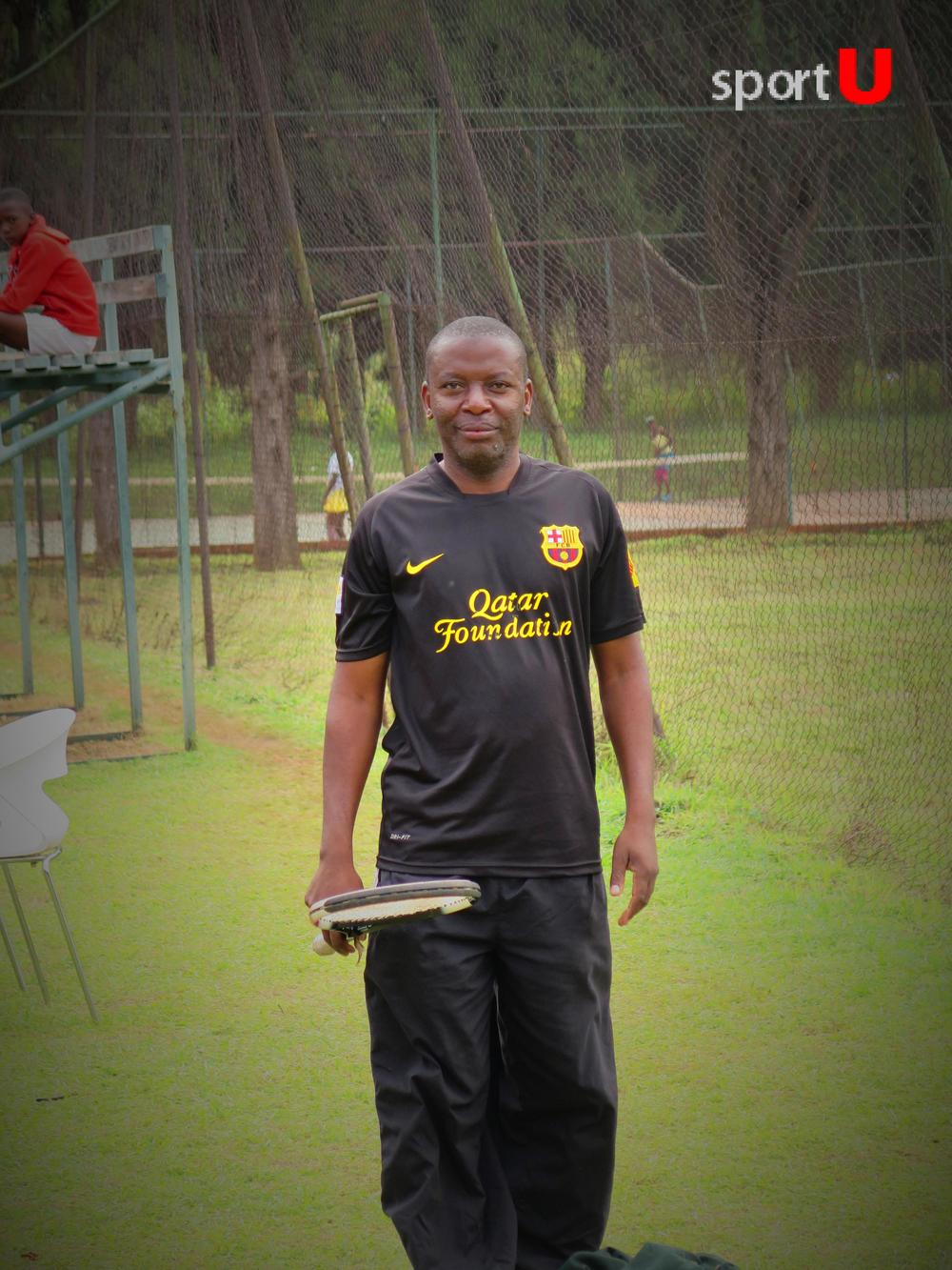 AfricanAces84. sportU.jpg