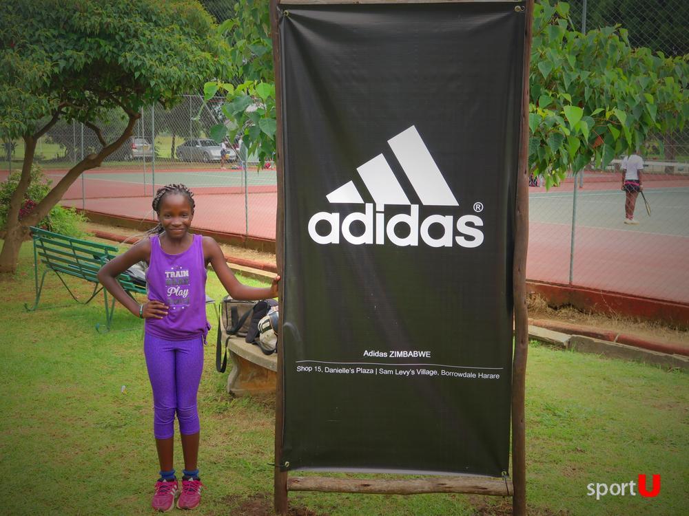AfricanAces86. sportU.jpg