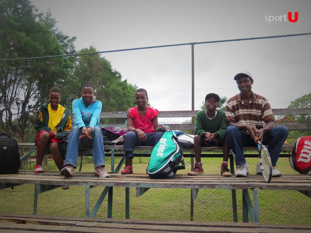AfricanAces88. sportU.jpg