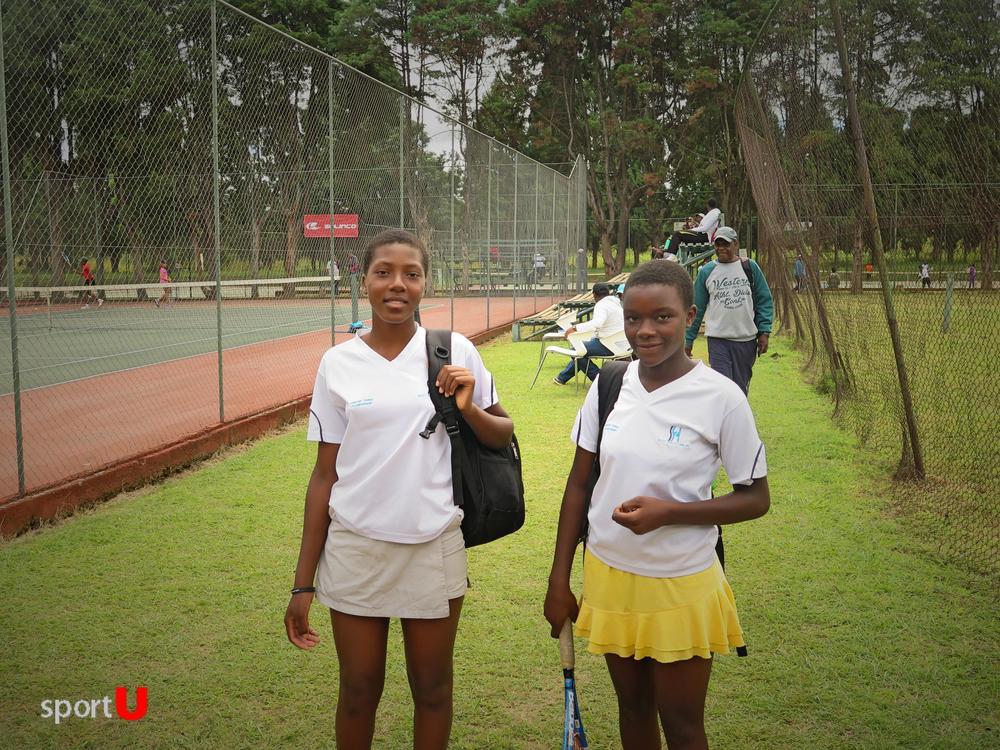 AfricanAces110. sportU.jpg