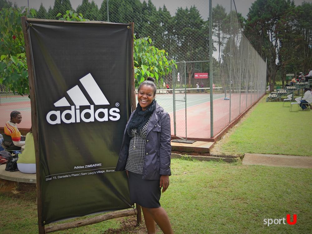 AfricanAces111. sportU.jpg