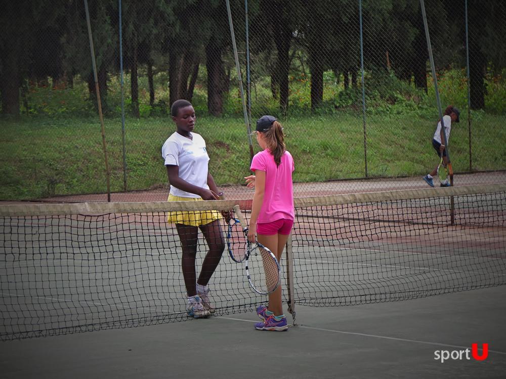 AfricanAces116. sportU.jpg