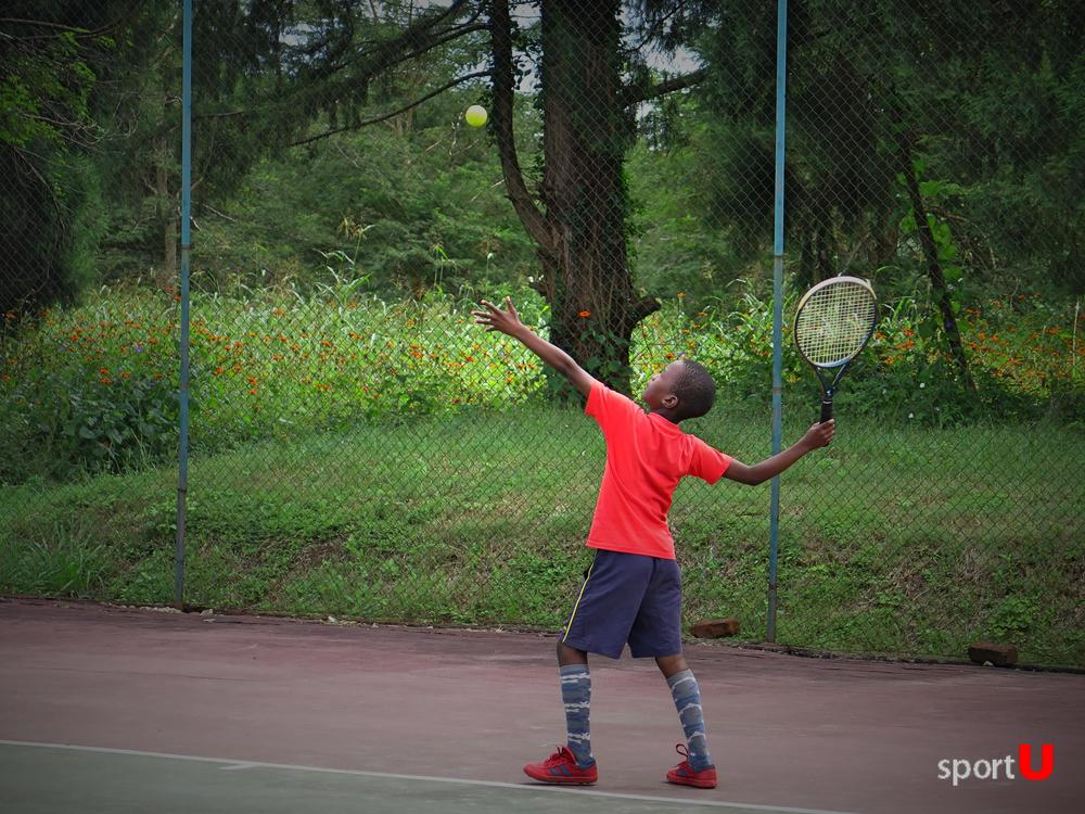 AfricanAces117. sportU.jpg