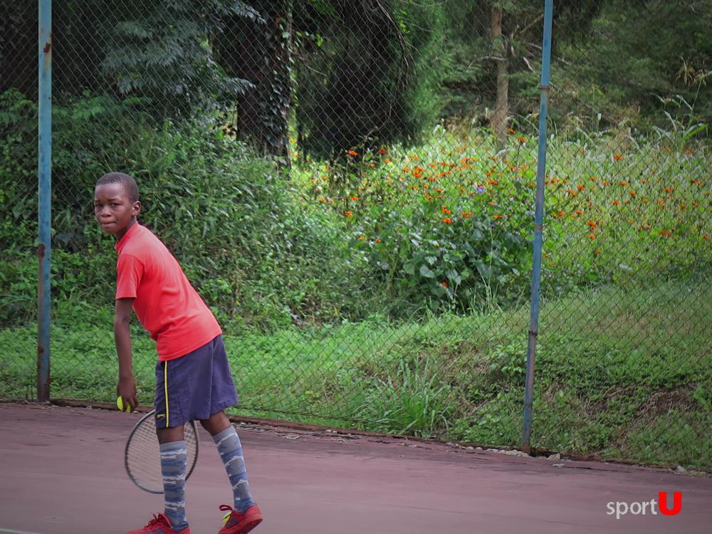 AfricanAces119. sportU.jpg